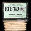 microbialogic-740-1