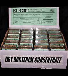 microbialogic-740-2