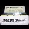 microbialogic-760-2