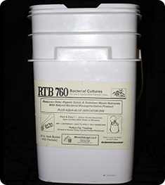 microbialogic-760-3