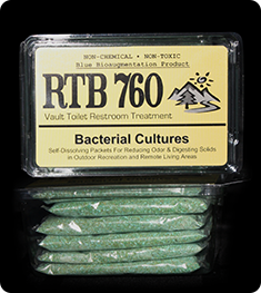 microbialogic-760