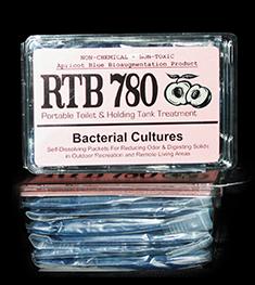 microbialogic-780
