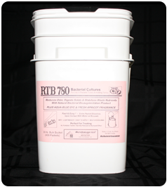 microbialogic-780-3