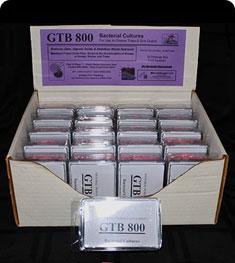 microbialogic-gtb-2
