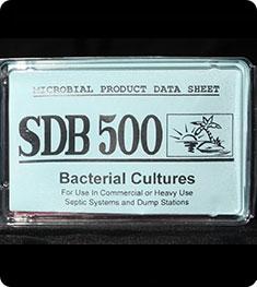 microbialogic-sbd500