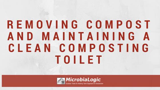 composting-toilet-maintenance