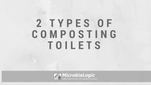 type-of-composting-toilet