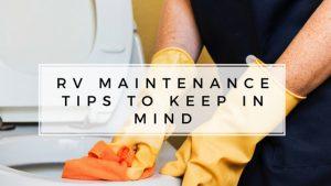 Septic Maintenance