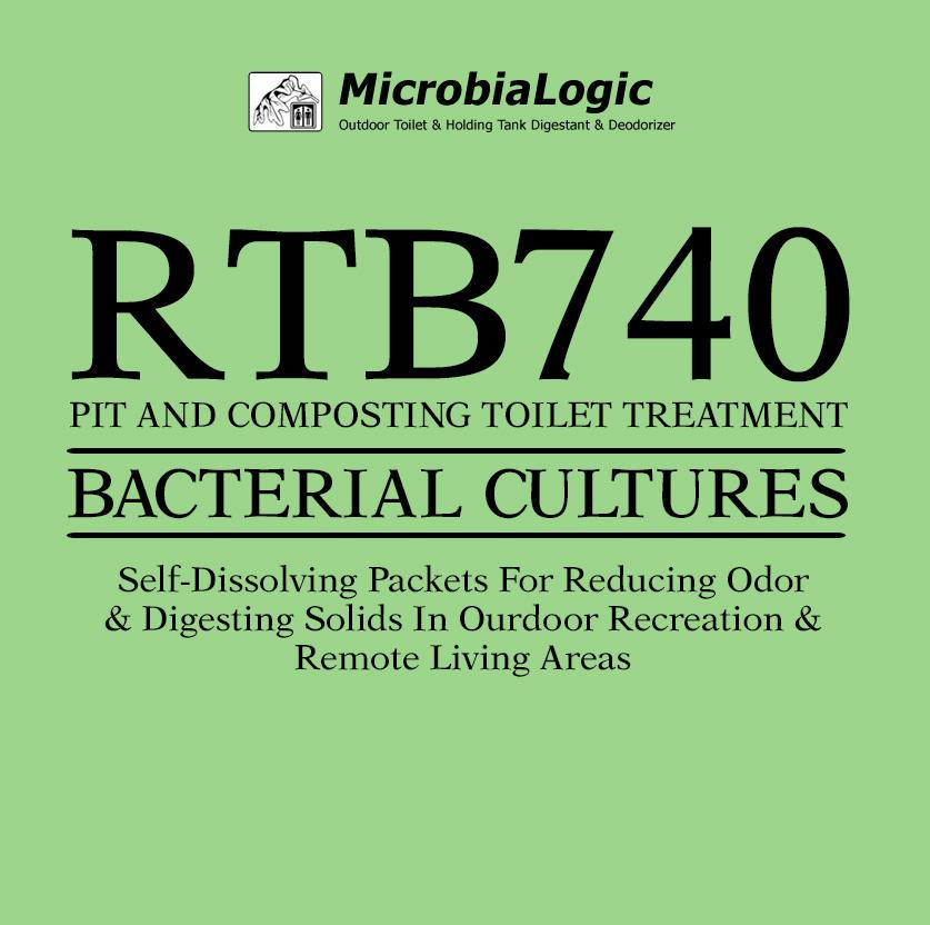 RTB 740