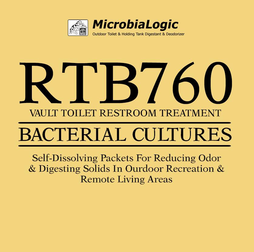 RTB 760
