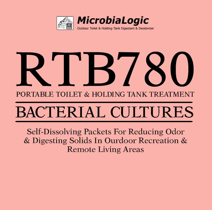 RTB 780